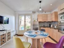 Apartamento 1506831 para 4 personas en Mimizan