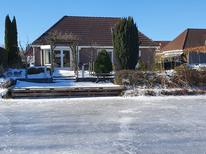 Holiday home 1506839 for 8 persons in Zeewolde
