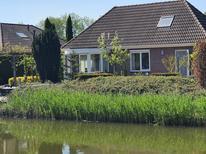 Casa de vacaciones 1506839 para 8 personas en Zeewolde