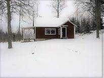Rekreační dům 1506905 pro 4 osoby v Ramkvilla