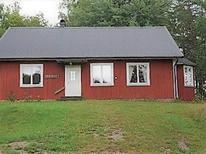 Rekreační dům 1506907 pro 6 osob v Ramkvilla