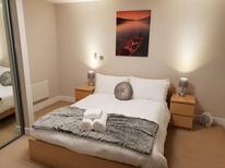 Appartamento 1506983 per 6 persone in Birmingham