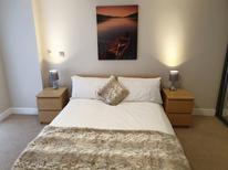 Apartamento 1506984 para 6 personas en Birmingham