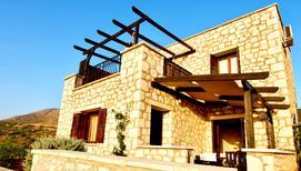 Ferienhaus 1507030 für 4 Personen in Lagkada