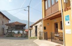 Casa de vacaciones 1507295 para 6 personas en Cirieño