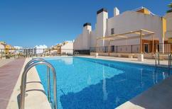 Ferienwohnung 1507300 für 4 Erwachsene + 2 Kinder in Arenales del Sol