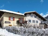 Ferienwohnung 1507320 für 2 Personen in Soraga di Fassa