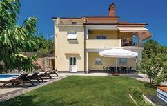 Maison de vacances 1507328 pour 8 personnes , Viškovo