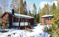 Holiday home 1507350 for 4 adults + 2 children in Almunge
