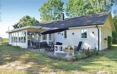 Dom wakacyjny 1507352 dla 6 osób w Degeberga