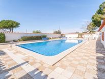 Vakantiehuis 1507408 voor 4 personen in l'Escala