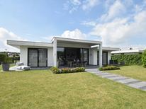Maison de vacances 1507418 pour 8 personnes , Harderwijk