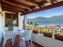 Villa 1507424 per 4 persone in Porto Valtravaglia