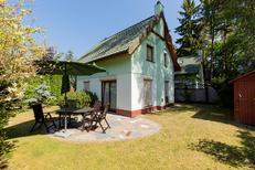 Holiday home 1507450 for 6 persons in Lukecin