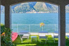 Rekreační byt 1507538 pro 6 osob v Lezzeno