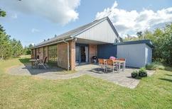 Casa de vacaciones 1507613 para 6 personas en Kongsmark