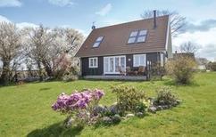 Ferienhaus 1507623 für 6 Personen in Bogø By