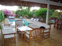 Holiday home 1507646 for 4 persons in Andilana