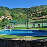 Vakantiehuis 1507652 voor 6 personen in Macedo de Cavaleiros