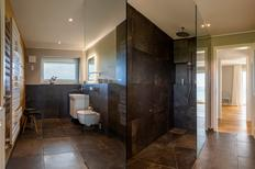 Holiday home 1507690 for 14 persons in Dahme