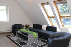 Ferienwohnung 1507829 für 4 Personen in Thiessow