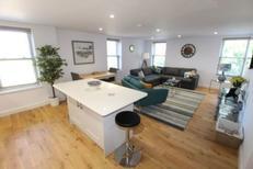 Rekreační byt 1507896 pro 4 osoby v Christchurch