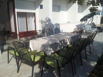 Appartement 1507916 voor 11 personen in Banjol