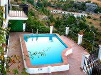 Maison de vacances 1508049 pour 12 personnes , Grazalema