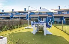 Ferienhaus 1508070 für 5 Erwachsene + 1 Kind in Cabo de Palos