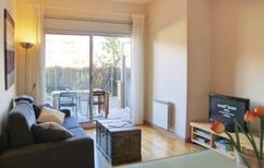 Appartamento 1508075 per 5 persone in Tossa de Mar