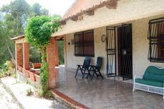 Ferienhaus 1508082 für 7 Personen in Santa Margherita di Belice