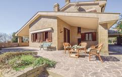 Holiday home 1508107 for 14 persons in Manziana
