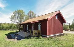 Ferienhaus 1508117 für 4 Personen in Hindås