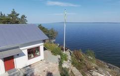 Ferienhaus 1508119 für 6 Personen in Lidköping