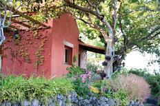 Ferienhaus 1508196 für 4 Personen in Moya