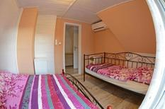Holiday home 1508209 for 7 persons in Smizany