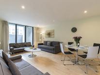 Appartement de vacances 1508232 pour 4 personnes , London-Southwark