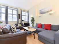 Holiday apartment 1508233 for 4 persons in London-Southwark