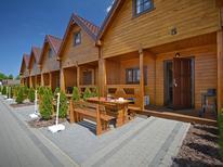 Ferienhaus 1508245 für 6 Personen in Mielenko