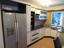Appartement 1508314 voor 4 personen in Garmisch-Partenkirchen