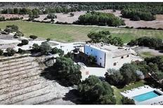 Ferienhaus 1508354 für 16 Personen in Calvia
