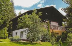 Ferienwohnung 1508381 für 4 Personen in Arrach