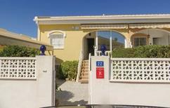 Maison de vacances 1508389 pour 4 personnes , Ciudad Quesada