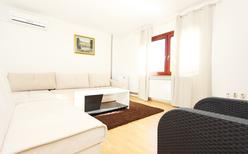 Holiday apartment 1508439 for 8 persons in Sarajevo