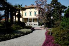 Holiday apartment 1508459 for 4 persons in Bellagio