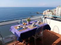 Appartamento 1508467 per 6 persone in Genova