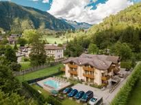 Holiday apartment 1508477 for 3 adults + 2 children in Pieve di Ledro