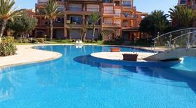 Casa de vacaciones 1508488 para 9 personas en Bouznika