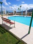 Holiday apartment 1508490 for 5 persons in M'Diq