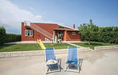 Holiday home 1508491 for 7 persons in Ispica